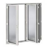 Ка подобрать уплотнитель для алюминиевого окна