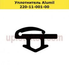 Уплотнитель Alumil 220-11-001-00
