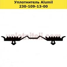 Уплотнитель Alumil 230-109-13-00