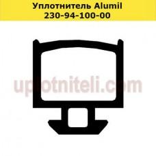 Уплотнитель Alumil 230-94-100-00