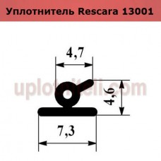 Уплотнитель Rescara 13001
