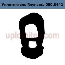 Уплотнитель Reynaers 080.8442