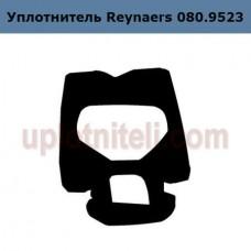 Уплотнитель Reynaers 080.9523