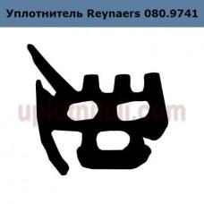 Уплотнитель Reynaers 080.9741