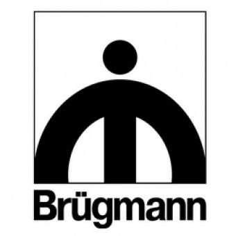 Bruegmann