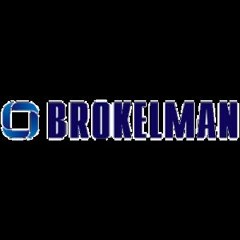 Brökelmann