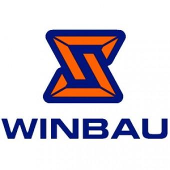 Winbau