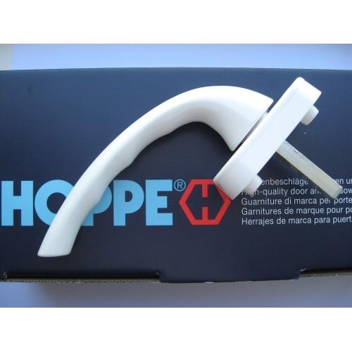 Ручка Hoppe Tokyo Secustik