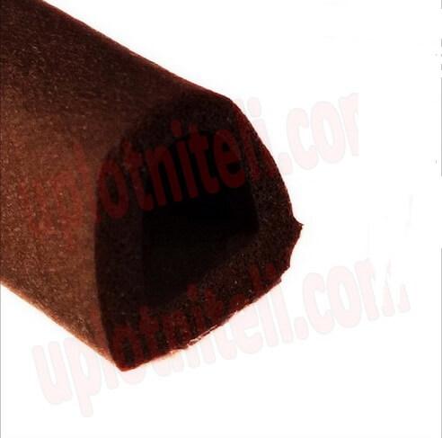 Самоклейка SD1 7.5*9 mm